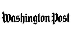 washington_logo